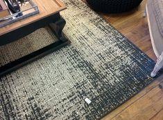Clock Blue White Enamel Carpet | Block & Chisel | ZAR 1,895 White Enamel, Carpet, Clock, Blue And White, Home Decor, Watch, Decoration Home, Room Decor, Clocks