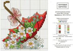 This kind of cross stitch for beginners is seriously a powerful design approach. Cross Stitch Love, Cross Stitch Needles, Cross Stitch Pictures, Cross Stitch Cards, Cross Stitch Flowers, Counted Cross Stitch Patterns, Cross Stitch Designs, Cross Stitching, Cross Stitch Embroidery