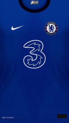 Chelsea Football Club, Chelsea Nike, Chelsea Shirt, Chelsea Team, Chelsea Wallpapers, Chelsea Fc Wallpaper, Sports Wallpapers, Soccer Kits, Football Kits