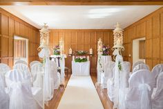 Renvyle House Hotel & Resort, a historic country house on a 150 acre estate on the shores of the Atlantic Ocean in Connemara, Co. An ideal wedding venue. Registered for Civil Ceremonies. Wedding from 30 people to 180 people Tel: 46100