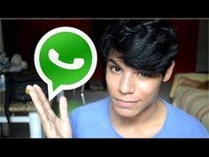 Como usar o Whatsapp no Computador (Sem erro)