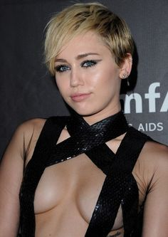 90 Latest Most Popualr Short Haircuts 2015 - Styles Weekly