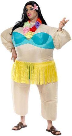 Child Punk Rock Girl Halloween Costume | Halloween Costumes for ...