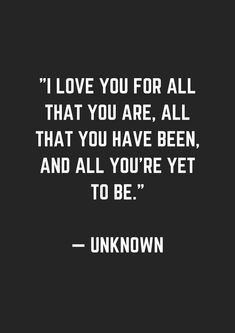 quotes for him 120 Love Quotes for Sassy Women - museuly Perfect Love Quotes, I Love You Quotes For Him, Qoutes About Love, Love Yourself Quotes, Cheesy Love Quotes, Cute Quotes, Bf Quotes, Flirty Quotes, Kinky Quotes