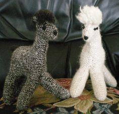 100% alpaca inside and out www.thefibreofthegods.com