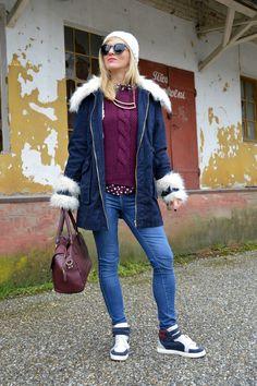 #coatcrush #missselfridges #riverisland #newlook #sweaterweather #secondchoices #modabazarsk Second Choice, Sweater Weather, New Look, Choices, Vest, Jackets, Fashion, Down Jackets, Moda