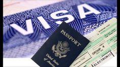 EEUU ha aumentado el escrutinio de solicitantes de visado en grupos de riesgo