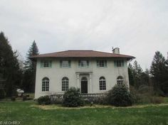 Be A Stunning Stucco Home Sits On Approximately 3 Acres The Home