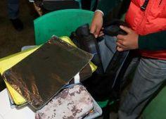 Continúa en Metepec operativo mochila segura en escuelas