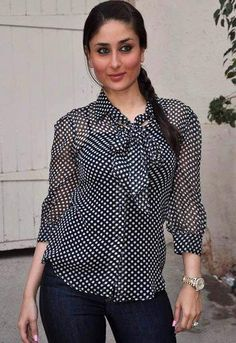 kareena kapoor shirt - Google Search