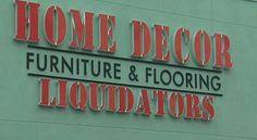 Home Décor Liquidators Charleston Sc Review Http Furnituresincharlestonscreview Org
