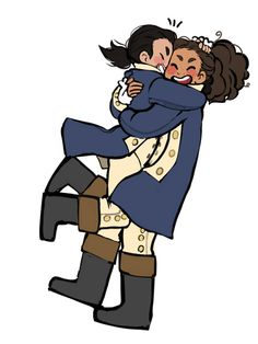 Hamilton One Shots [Lams, Mullette, Jeffmads] [-On Hold-] - Wedding Crasher - Lams John Laurens, Theatre Nerds, Musical Theatre, Theater, Alexander Hamilton Fanart, Laurens Hamilton, Lams Hamilton, Hamilton Musical, And Peggy