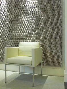 32 best felt wall images acoustic wall panels essentials rh pinterest com