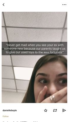 List of 28 best Funny Stuff Memes in week 12 Funny Texts Jokes, Text Jokes, Stupid Funny Memes, Funny Tweets, Funny Laugh, Funny Relatable Memes, Hilarious, Drunk Texts, Epic Texts