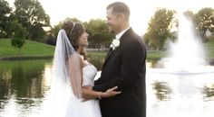 Photo Albums / Weddings / Weddings & Events / Crow Canyon Country Club / Clubs / Home - ClubCorp Wedding Photo Albums, Wedding Photos, Danville Ca, Canyon Country, Wedding Events, Weddings, See Picture, Crow, Wedding Dresses