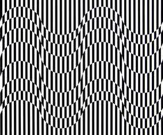 #GeometricAbstraction - Bridget Riley #onlineartgallery - #contemporaryart…