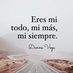 Love Phrases, Love Words, Ex Amor, Amor Quotes, Inspirational Phrases, Single Mom Quotes, Nature Quotes, Super Quotes, Spanish Quotes
