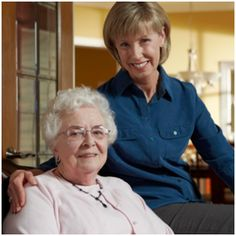 Comfort Keepers - expert caregivers providing in home care services for elderly care, companion care, respite care, Alzheimer's and Dementia care. Comfort Keepers, Weight Bearing Exercises, Mental Health Illnesses, Bone Diseases, Dementia Care, Healthy Aging, Elderly Care, Bone Health