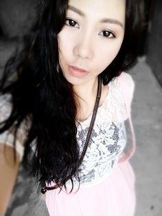 #kahyinheart .    在這美麗的日子,讓我再一次告白,可以嗎? =] Let me show you my love once again in such a wonderful day!  .  @kahyinlam . #日光 #矇矓 #愛 #愛情 #情感 #注視 #心情 #情懷 #情感 #香港 #分享 #金句 #語錄 #心境 #文字 #sunlight #throwback #closeup #quote #love #lover #relationship #instadaily #instalife #hongkong #hongkonger #hkig #hkiger #sgig #sgiger #instalife #lovelife #instadaily #kahyinlam
