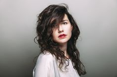 Actresses, Long Hair Styles, Beauty, Actors, Female Actresses, Long Hairstyle, Long Haircuts, Long Hair Cuts, Beauty Illustration