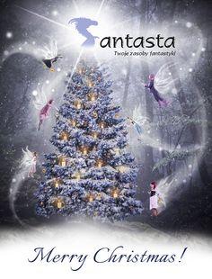 Winter Forest by Kokoro-Architecture on DeviantArt Christmas Cards, Merry Christmas, Kokoro, Deviantart, Architecture, Holiday Decor, Gallery, Winter, Projects