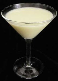 Golden Cadillac 1 ounce Galliano 1 ounce white creme de  cacao 2 ounces heavy cream cracked ice Fill a mixing glass with cracked ice. Add Galliano, creme de cacao, and cream. Shake and strain into a chilled cocktail glass.