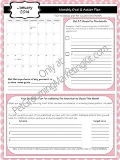 Printable Dog Grooming Client Record Forms And Pet Release Forms