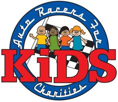 Plyler Overhead Door Co Is An Official Sponsor Of Auto Racers For Kids Charities