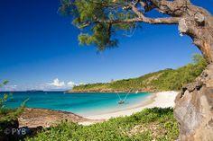 la côte malgache
