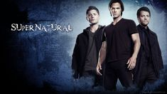 Supernatural Wallpapers | HD Wallpapers Early