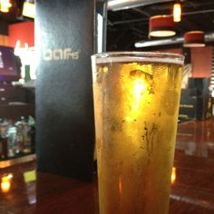 Sometimes simply an ice cold draft Yuengling is enough to forget about the work week! #bar145