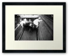 #photography #photo #art #print #artprint #streetphotography #streetphoto #bw #blackandwhite #street #frame #framedprint #findyourthing #photographs #artforsale #wallart #prague #czechia #city #urban #citylife #czechrepublic #tram #traffic #travel #rain #rainyday