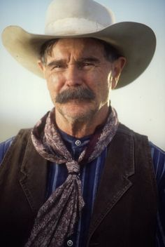 Buck Taylor My Western Stars Pinterest Taylors