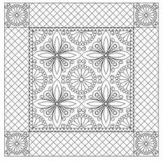 whole cloth quilt patterns - Bing Images