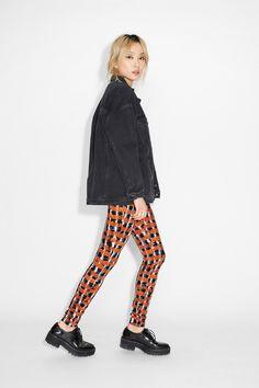 Monki | View all new | Kim leggings
