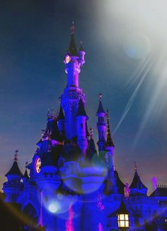 Disneyland Paris Castle, Statue Of Liberty, Travel, Sleeping Beauty, Statue Of Liberty Facts, Viajes, Statue Of Libery, Destinations, Traveling