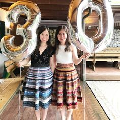 Ribbon Skirts, Cocktail Outfit, Rock, Band, Bohemian, Instagram, Outfits, Style, Fashion
