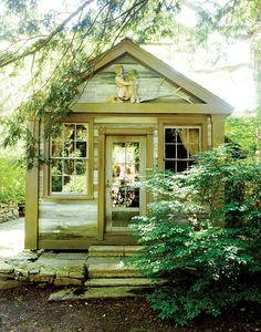 Garden of Curiosities, Photo Gallery Garden Design Calimesa, CA