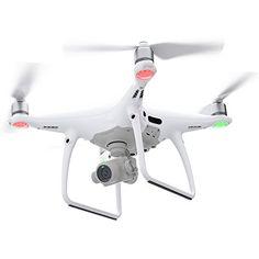 ZQ House HD Drone Star Effect 6-Point Lens Filter for DJI Phantom 4 Pro