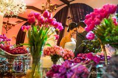 Fotografia de Casamento | Manoela & Robert | Blumenau | Milena Reinert - Photography | Bloglovin'