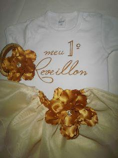 Atelie Pety Artes Baby:
