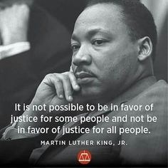 50 Inspiring Martin Luther King Jr Quotes Lets celebrate Dr. Day with 50 of the best MLK quotes that reflect his powerful and honorable way of life. Now Quotes, Quotes Thoughts, Life Quotes Love, Great Quotes, Quotes To Live By, Inspirational Quotes, Motivational Quotes, Time Quotes, Funny Quotes