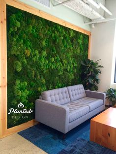 SierraClub-Planted-Design-Preserved-Moss-Living-Wall-Reception1.jpg