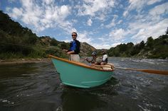 DVK can offer you fly-fishing in Drift boats & Rafts; Gold Medal Fishing for 145 miles on the Arkansas River-Colorado
