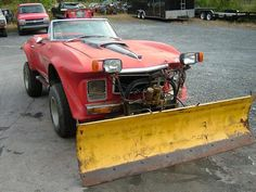 Image detail for -Barn find Corvette Fuel Injection Unit - Corvette Forum