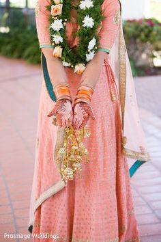 View photo on Maharani Weddings http://www.maharaniweddings.com/gallery/photo/79325