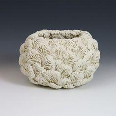 La Porcelaine botanique de Hitomi Hosono (6)