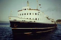 marawah ferry - Google-Suche