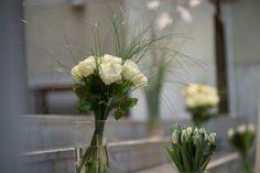 decoration-eglise-mariage