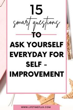 Asking yourself deep questions everyday is good way to improve your personal growth.Self-evaluation questions for personal growth will help . Self Development, Personal Development, Deep Questions To Ask, Self Help Skills, Stories Of Success, Working On Me, Life Coaching Tools, Self Acceptance, Always Learning